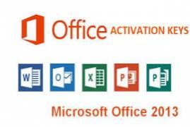 mircosoft office torrent